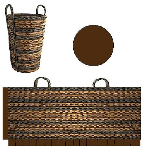 Baskets Mini Printables - de wissel - Picasa Web Albums