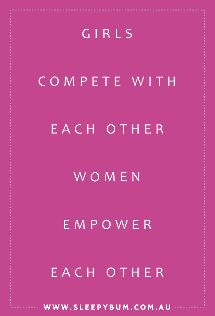 Women Empowerment Quotes 26 Best Women Empowerment & Inspirational Quotes Images On