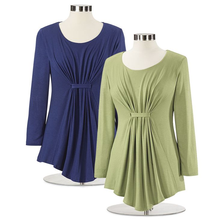 1000 Images About My Style Tops On Pinterest Classic Wardrobe Woman Clothing And Fall Shirts