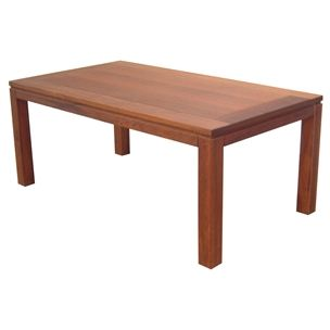 Tek Rectangle Dining Table