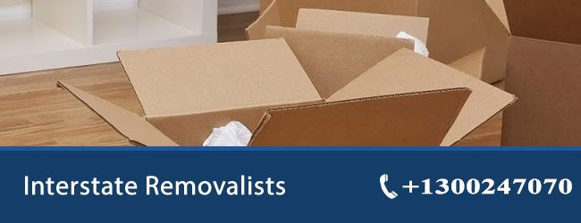 Super Cheap Interstate Removals have experienced #Interstate #Removalists in Melbourne. Serving many locations across Australia including Melbourne, Sydney, Perth, and Brisbane, #SCIR Mover is a well-known name in the Interstate Removalists industry. Call us @ 1300 247070 to enjoy Moving Services !! http://supercheapinterstateremovals.com.au/interstate-removalists-melbourne/