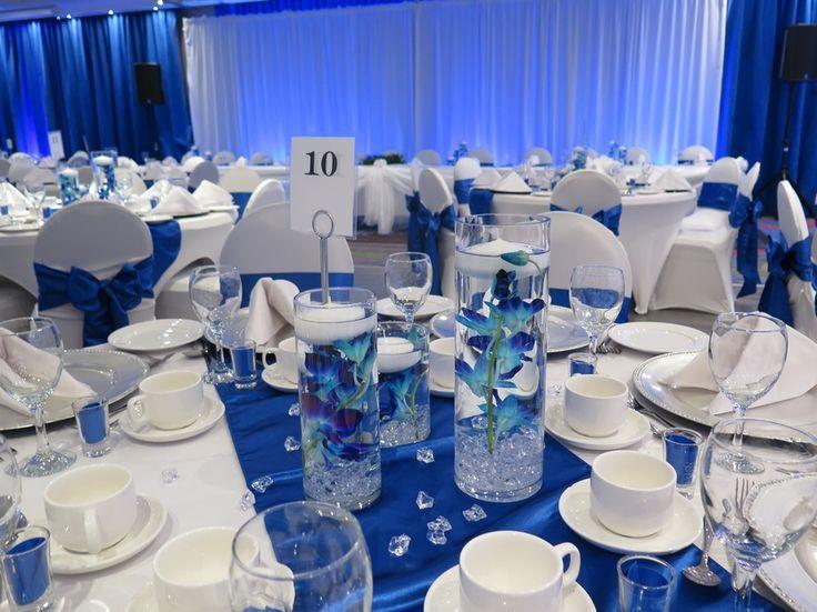 25+ best ideas about location décoration mariage on pinterest ... - Location Nappe Et Housse De Chaise