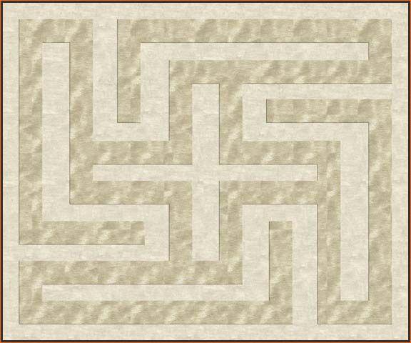 http://www.rug-emporium.com/bespoke-hand-tufted-rug-collection.html