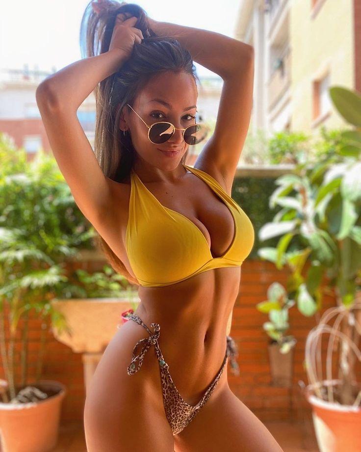 Bikini Plaja