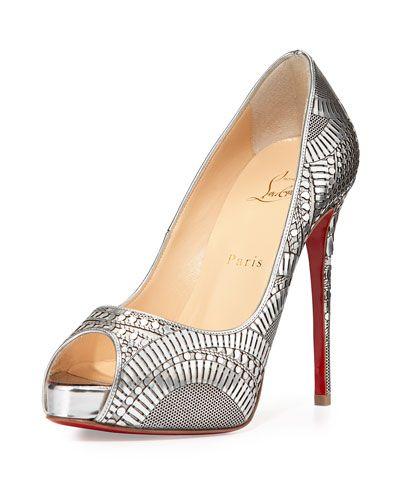 1000  images about Todo el mundo necesita zapatos nuevos!!!!! on ...