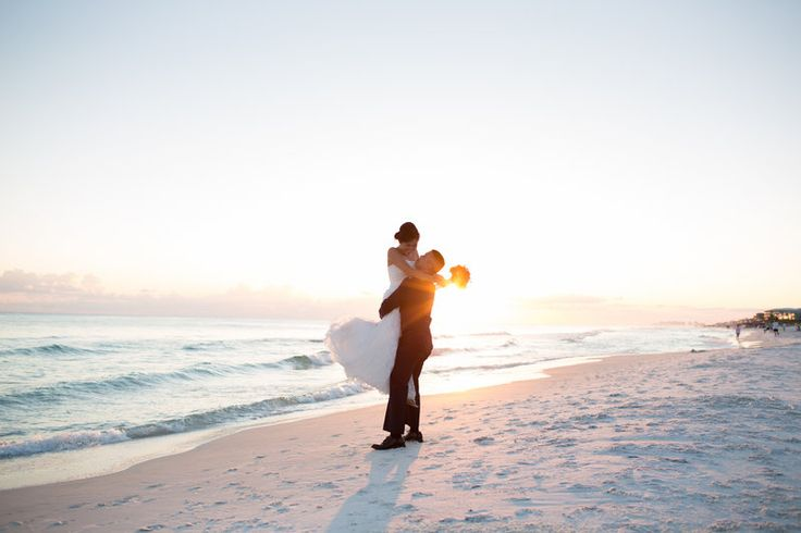 #weddingplanner #weddingvenue #30A #30Aweddingplanner ...