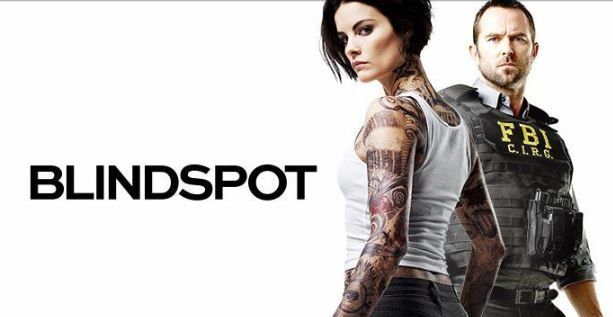 'Blindspot' Season 2 Spoilers, Plot Revealed: What To Expect Next Season - http://www.movienewsguide.com/blindspot-season-2-spoilers-plot-revealed-expect-next-season/225132
