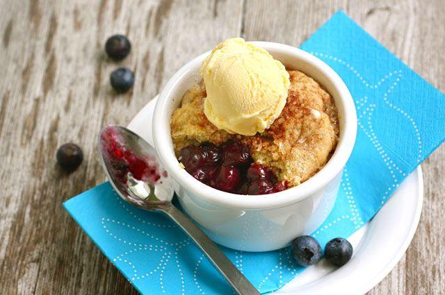 Blueberry Pot Pies RecipeDesserts Pi, Bunco Recipe, Pies Recipe, Bunco Ideas, Addapinch Com, Pots Pies Try, Blueberries Pots, Pot Pies, Farmgirl Dabble