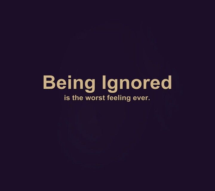 Funny Quotes About Being Ignored: Quotes About Being Sly. QuotesGram