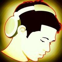 Sore Coffee by DYTI DJanu on SoundCloud
