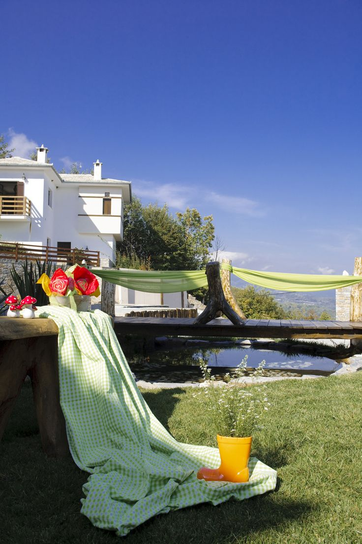The ultimate #resort experience all year round, at #12MonthsLuxuryResort http://www.tresorhotels.com/en/hotels/67/12-months-luxury-resort