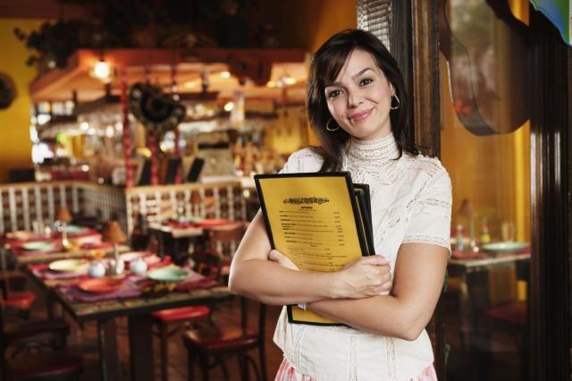 145 best employment skills images on pinterest