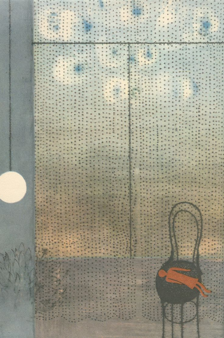 Illustrations by Eva Bednářová for 'Rikali Mi Leni' by Zdeňka Bezděková