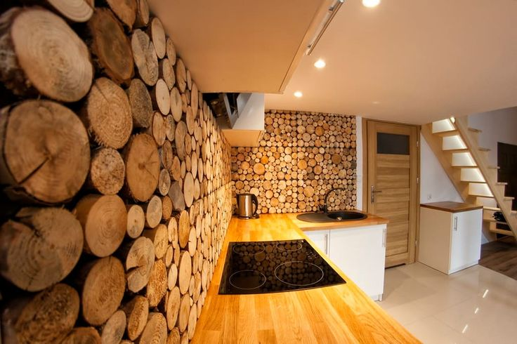 Regardez ce logement incroyable sur Airbnb : Modern Apartment I in City Center - Appartements à louer à Cracovie
