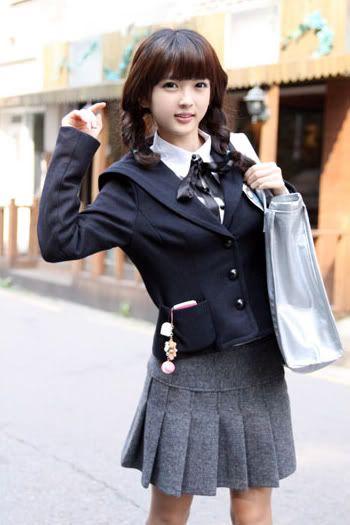 Haru532_Haru-CitySoompicom_huttkung.jpg