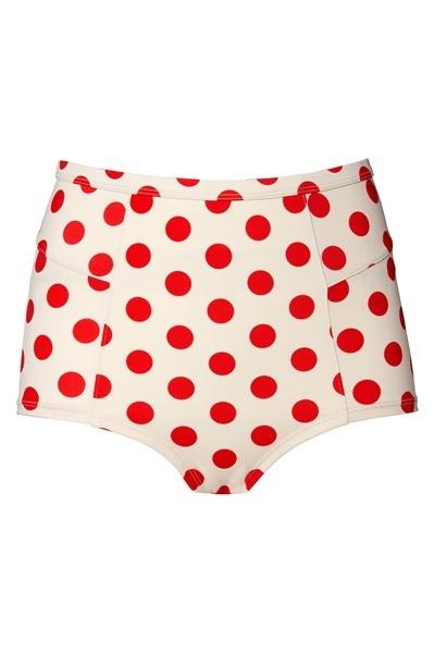 Magic pants: Bikini Eur25, Babaannemio Donuo, Gisele Highwaist, High Waist, Floor, 1950S, 1950 S Pinup, Vintage Style Swimwear