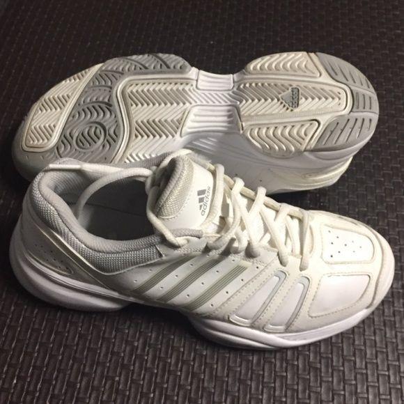 adidas adiprene tennis shoes sale