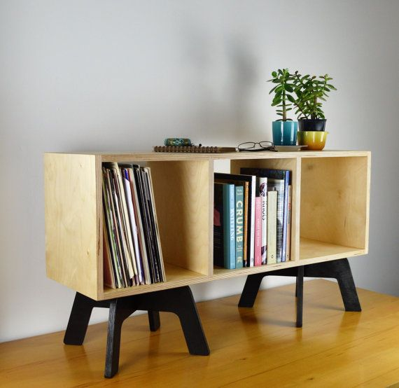 Hey, I found this really awesome Etsy listing at https://www.etsy.com/listing/399286655/vinyl-record-shelves-lp-storage-retro