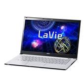 上位機種のLZ750/HSは、Zenbookと同等レベル。8月23日発売。さて、価格次第かな。 LaVie Z