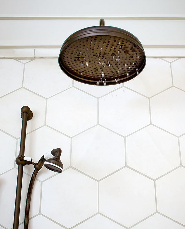 17 Best Images About Tile Amp Flooring On Pinterest Cape