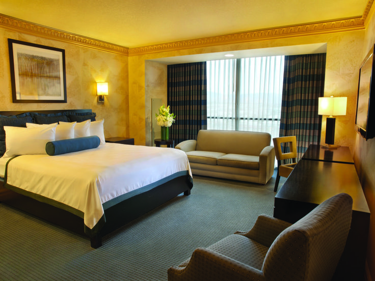 10 Best Relux In Our Rooms Images On Pinterest  Luxor Las Vegas Mesmerizing Luxor In Room Dining Menu Decorating Design