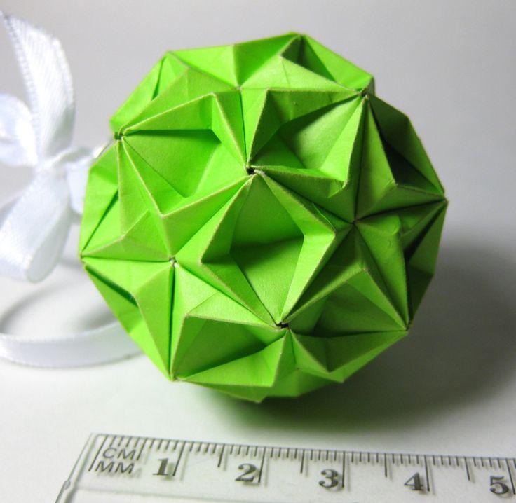 best 25 origami ornaments ideas on pinterest oragami
