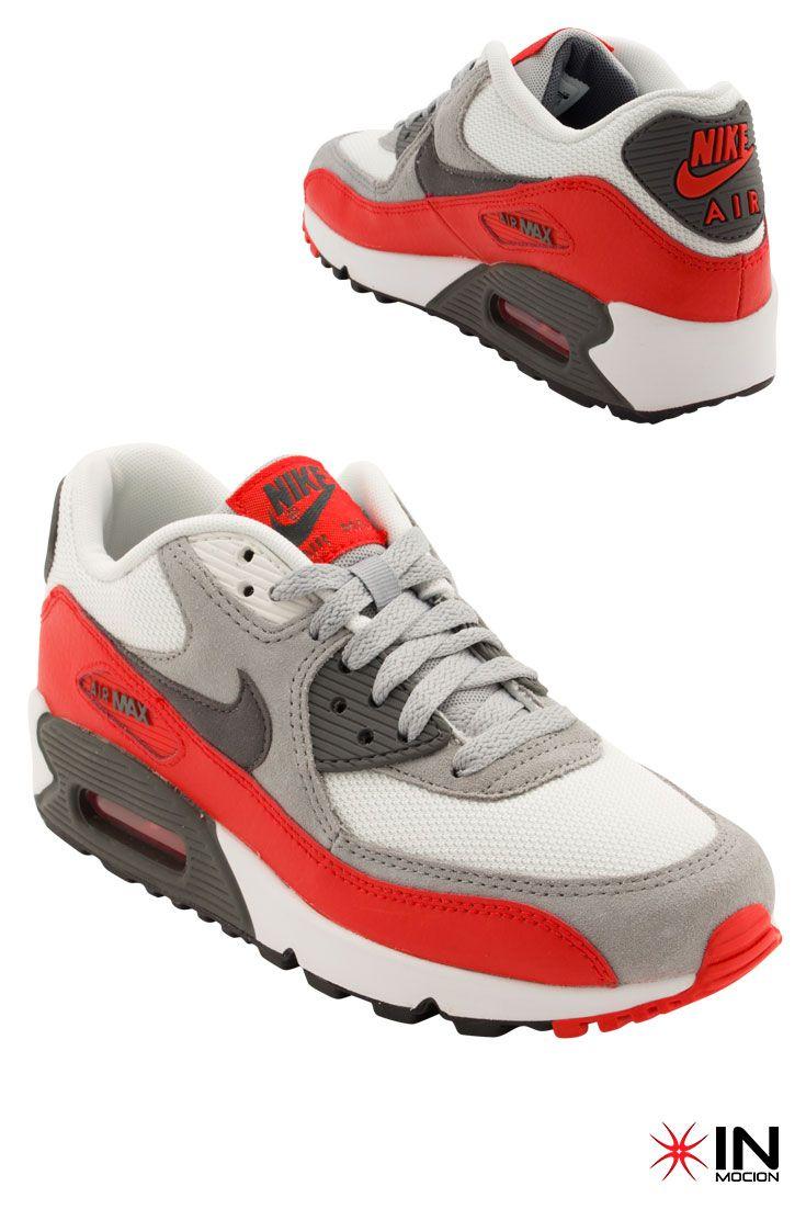 nike shox qualifier enfants examen - Nike Air Max 90 Print Tamanhos: 35.5 a 40 #Sneakers mais ...