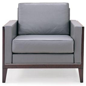 David Edward Chair