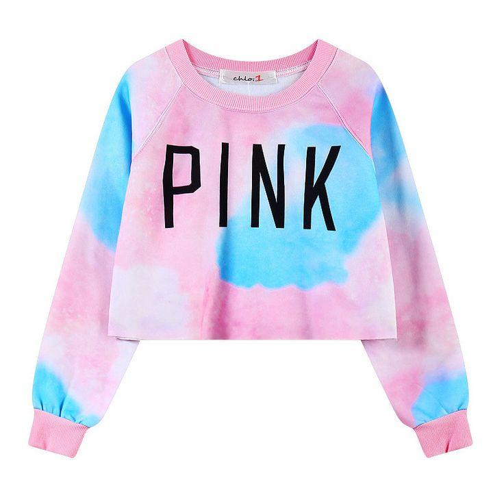 Best 20  Pink brand ideas on Pinterest   Pink brand shirts, Pink ...