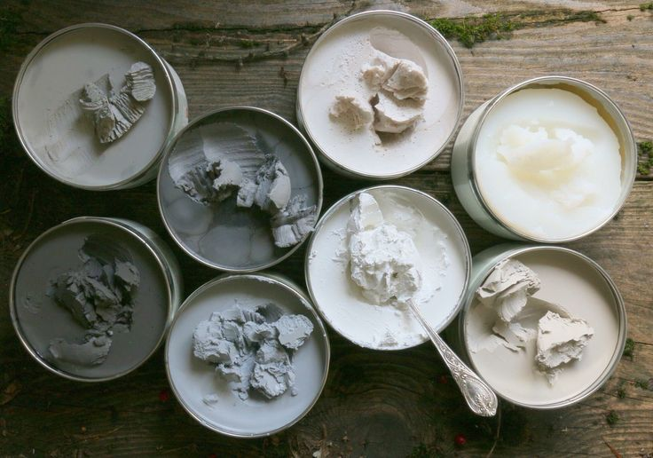 Paste Wax. Traditional furniture wax with chalk. www.paintingthepast.nl