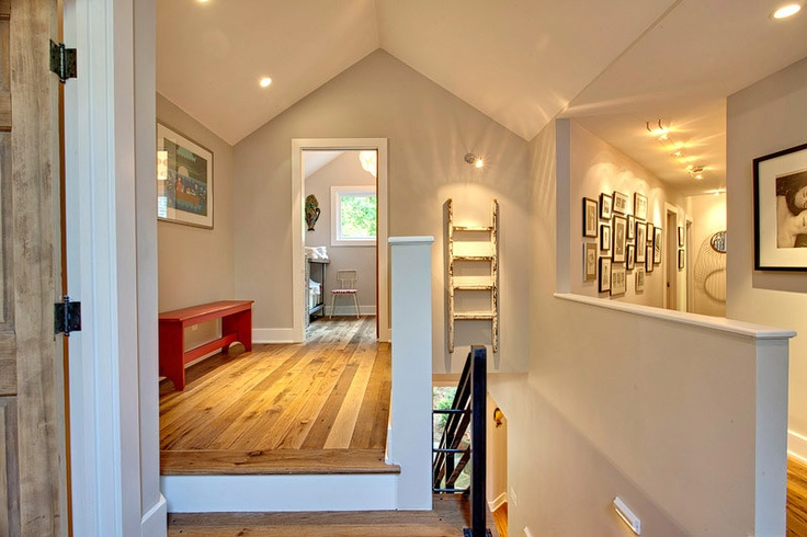 Two Story Open Foyer : Best images about foyer remodel on pinterest growing