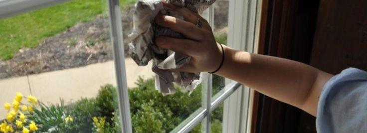 A fehér ecet az egyik legjobb csodaszerünk a háztartásban. A fürdőszobától elkezdve az ablaktisztításon át a konyháig, de még ruháink folttisztítására is fel tudjuk használni.