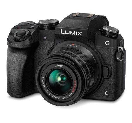 Panasonic-Lumix-DMC-G7-negru-kit-14-42mm-f-3-5-5-6-II-MEGA-OIS-42336-45