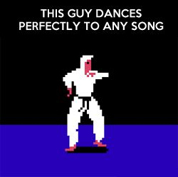 funny-pictures-man-dances-any-song-animated-gif.gif (250×248)