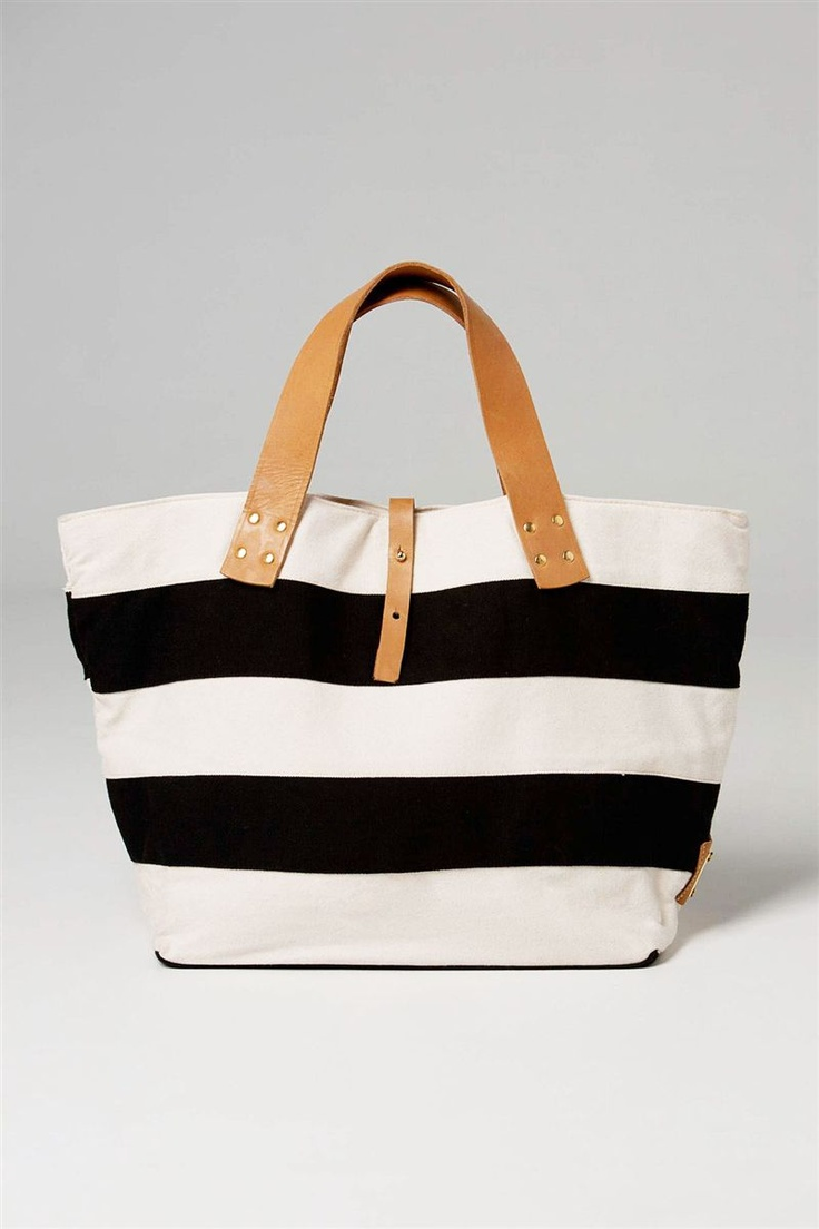 16 best images about Beach Bags & Totes on Pinterest