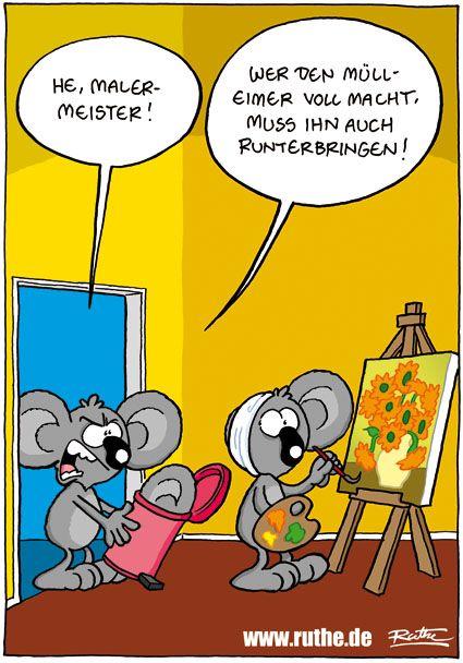 Die 980 Besten Bilder Zu Ruthe Auf Pinterest Lustig Zeichentrick Und Zuhause