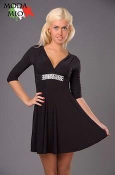 Домашнее платье купить размер 54