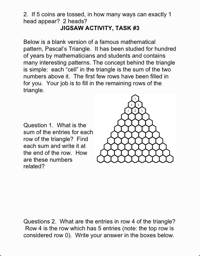 die besten 25 binomial theorem ideen auf pinterest mathematik witze lustiger mathewitze und. Black Bedroom Furniture Sets. Home Design Ideas