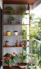 M s de 25 ideas incre bles sobre estantes de plantas en - Estantes para plantas ...