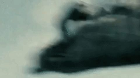 A scene from Man of Steel where Nam-Ek squashes the pilot's head. ~Oracle #Batman #dccomics #superman #manofsteel #dcuniverse #dc #marvel #superhero #greenarrow #arrow #justiceleague #deadpool #spiderman #theavengers #darkknight #joker #arkham #gotham #guardiansofthegalaxy #xmen #fantasticfour #wonderwoman #catwoman #suicidesquad #ironman #comics #hulk #captainamerica #antman #harleyquinn