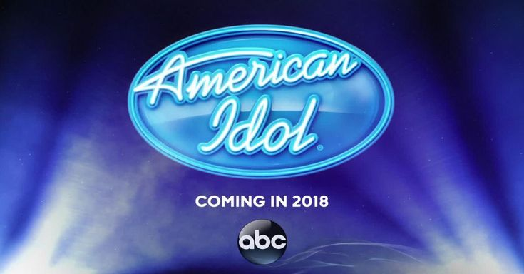 American Idol Revival Gets March 2018 Premiere Date  ABC has set the premiere date for its revival of American Idol. As expected, the singing competition series will air on Sundays, premiering March 11, with the Oscars telecast the previous Sunday serving as a launching pad. With Ryan Seacrest as host and judges Luke Bryan, Katy Perry and Lionel... - https://www.reeltalkinc.com/american-idol-revival-gets-march-2018-premiere-date/
