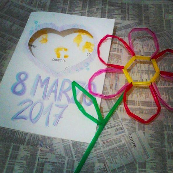 Diy: Make Flowers Using Straws ----> Follow me: https://malicecraft.wordpress.com/   ----> instagam: www.instagram.com/malicescraftland/  ----> fb: www.facebook.com/MaliceCrafts