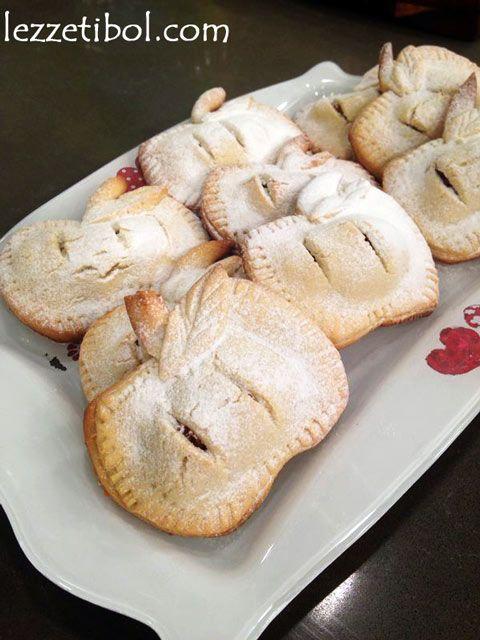 elma-kurabiye-1