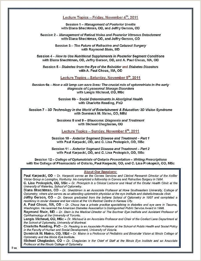 Restaurant Resume Template In 2020 Lesson Plan Templates College Lesson Plans Education Quotes For Teachers
