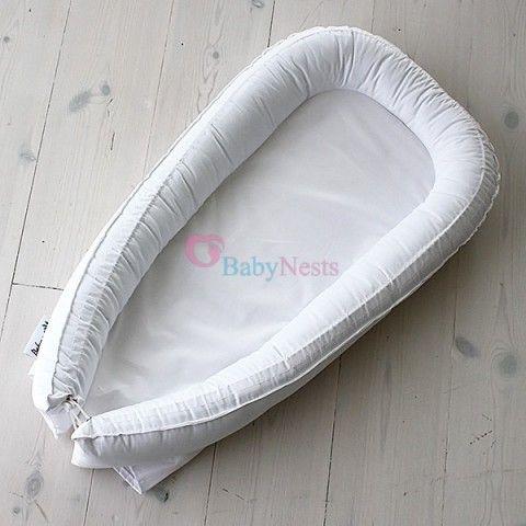 BabyNest Anti-Bakteriel  Anti-Alerjiktir. BabyNest Yetkili Satış Noktası. BabyNest Hediye Bebek Yuvaları hepsi ve daha fazlası babynests.com