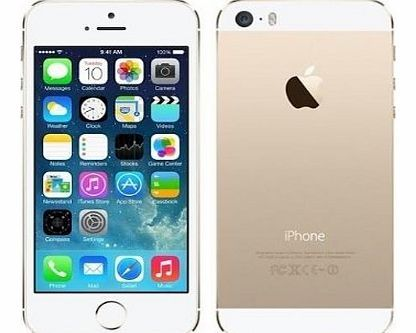 Samsung Brand New NEW Apple iPhone 5S 16GB 4G LTE Factory Unlocked w/ 1 Year Warranty GOLD No description (Barcode EAN = 8859100244157). http://www.comparestoreprices.co.uk/designer-baby-clothes/samsung-brand-new-new-apple-iphone-5s-16gb-4g-lte-factory-unlocked-w-1-year-warranty-gold.asp
