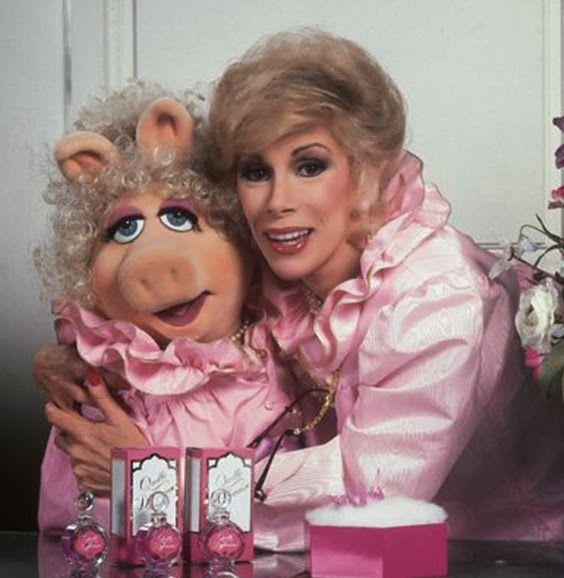 Best 25 Piggy Muppets Ideas On Pinterest: Les 25 Meilleures Idées De La Catégorie Citations De Miss