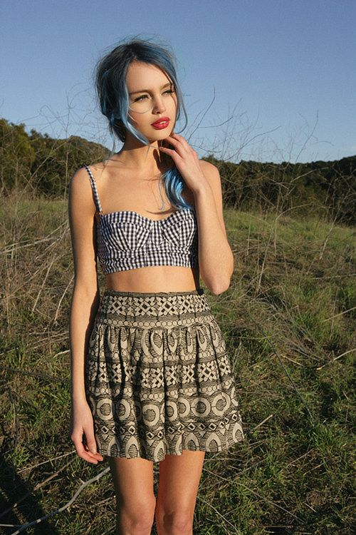 Boho Outfit. Bohemian. Boho Chic. Festival Fashion. Hippie. Mixed Prints. Summer Fashion.