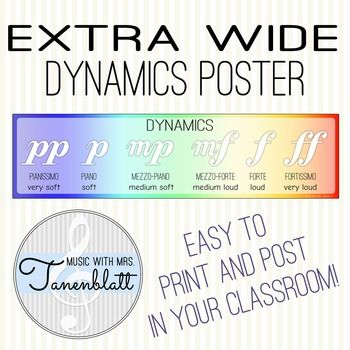 The 25+ best Poster maker ideas on Pinterest Steam works - free event ticket maker