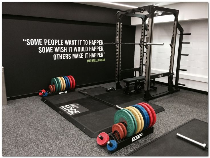 Best ul gym images on pinterest home gyms exercise